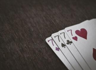 7ere kortspil