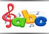 abc alfabet sangen