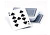 kortspillet 50