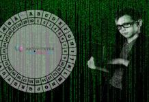 kodehjul