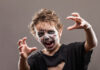 Zombie fangeleg