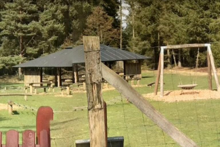 Blaavand Skovlegeplads 768x512